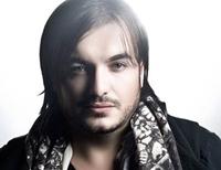 Razvan Ciobanu comenteaza, in exclusivitate, tinutele de la Oscar