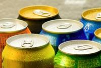 Sucul-minune care ar putea lupta impotriva efectelor nocive ale consumului de zahar
