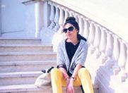 """Tatiana Ernuteanu: """"Totul este sa inveti arta de a jongla cu cele 24 de ore"""""""