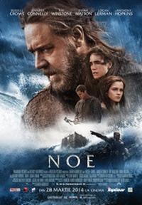 Noe – 3D