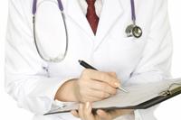 100 de milioane de consultatii medicale vor fi oferite online in anul 2014