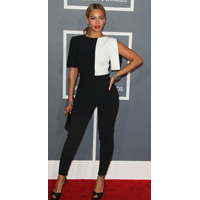 Beyonce, personajul principal in cea mai recenta reclama Toyota