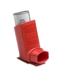 Botoxul ar putea fi utilizat pentru a trata astmul