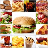 Consumul de alimente nesanatoase poate accelera imbatranirea