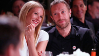 Gwyneth Paltrow si Chris Martin s-au despartit