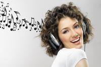 Muzica nu este o placere universala