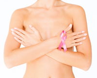 O ora de exercitiu fizic pe zi reduce riscul de cancer la san