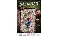 Saraiman