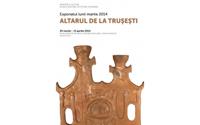 Altarul de la Trusesti