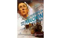 Voiajul Domnului Perrichon