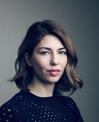 """Sofia Coppola va regiza """"Mica Sirena"""""""