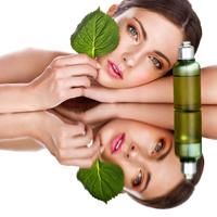 Uleiul de argan: beneficii pentru frumusete si sanatate