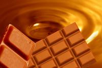 Aduce cu adevarat ciocolata beneficii asupra sanatatii?