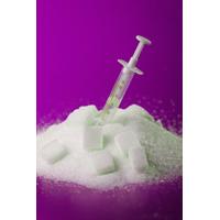 Consumul excesiv de zahar creste riscul de atac de cord