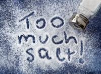 Insuficienta renala: in curand, un medicament care reduce aportul de sare