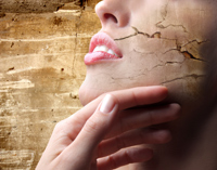Proceduri care duc la imbatranirea prematura a pielii