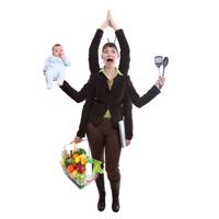 Tehnici de diminuare a stresului la locul de munca