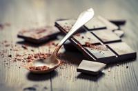 Ciocolata neagra, medicament natural impotriva hipertensiunii arteriale