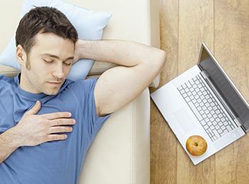 Tot ce trebuie sa stii despre vorbitul in somn