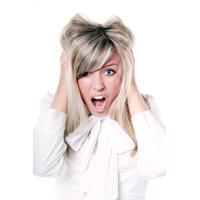 Bolile psihice: simptome si tratament
