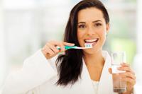 Ingrijirea orala, neaparat necesara in cazul persoanelor cu diabet