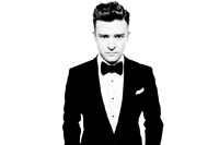 Justin Timberlake, cel mai stilat barbat