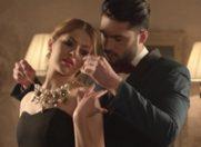 """Lidia Buble a lansat single-ul """"Noi simtim la fel"""", alaturi de Adi Sina"""