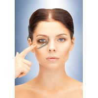 Ochi obositi: cauze si remedii