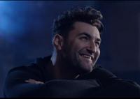 """Smiley a lansat piesa """"Nemuritori"""", inclusa pe coloana sonora a filmului #SELFIE"""