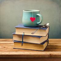 Un cititor