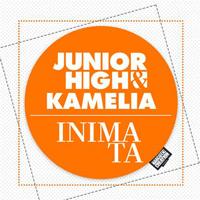 """Junior High si Kamelia, in """"Inima ta"""""""