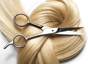 Tehnici noi in materie de hairstyling