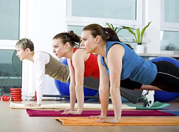 Slabeste rapid cu cele mai bune 10 programe de antrenament