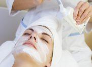 10 probleme de beauty enervante si rezolvarile lor
