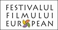 Vineri, 9 mai, se da startul Festivalului de Film European