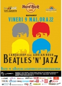 Beatles' N' Jazz