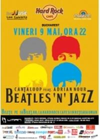 Beatles' N' Jazz