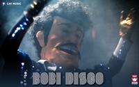 "Bobi Disco lanseaza videoclipul piesei ""Goin' to Montana"""