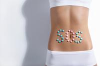 Bolile inflamatorii intestinale: cum depistezi aceste afectiuni inselatoare?