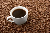 Cafeaua ar putea proteja impotriva degenerescentei oculare