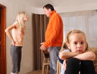 Certurile frecvente cresc riscul decesului prematur