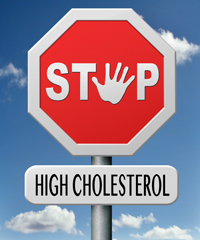 Colesterol mare: cauze, factori de risc, tratament