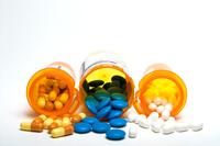 Totul despre E-urile din medicamente