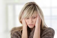 Menopauza precoce poate afecta memoria