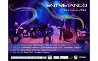 Quintet EntreTango