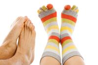 Sindromul picioarelor nelinistite: ce este si cum se manifesta