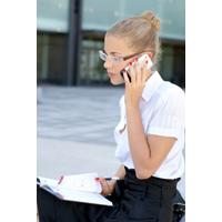 Utilizarea telefonului mobil si riscul de cancer cerebral