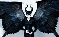 Angelina Jolie vrea sa ia o pauza de la actorie