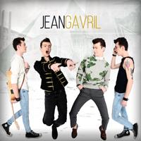 """Jean Gavril: """"Muzica este un alfabet iar instrumentele sunt literele; nu inveti alfabetul, nu stii sa vorbesti!"""""""