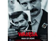Walesa: Man of Hope